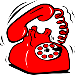 telephone-310544_640