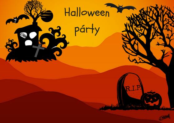 halloweenparty1